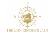 Algodon Partners With The Eden Residence Club